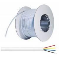 Door/Window Sensor Cable (per 1/2 m)